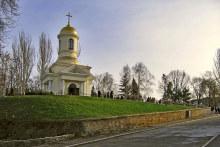 Николаев - город корабелов. 3y3sj2-hj4