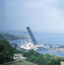 Николаев - город корабелов. 3y3zdu-yqi