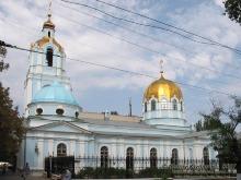 Николаев - город корабелов. 3y45r2-4nz
