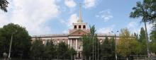 Николаев - город корабелов. 3y45sk-s26
