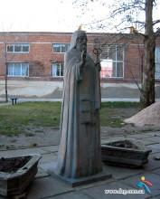 Николаев - город корабелов. 3y46np-dib