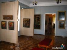 Николаев - город корабелов. 3y9tck-4wt