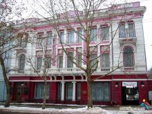Николаев - город корабелов. 3y9uqx-owj