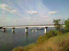 Николаев - город корабелов. - Страница 2 46lh5m-ybz