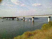 Николаев - город корабелов. - Страница 2 46lh60-69t