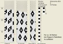 Техника:Жгут из бисера, вязанный крючком - Страница 2 3os6l3-b79