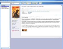 AllMyBooks - Каталоголизатор на Русском языке 3v0wqd-6gj