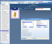 AllMyBooks - Каталоголизатор на Русском языке 3v61m2-bn8