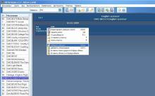 AllMyBooks - Каталоголизатор на Русском языке 3v65d1-1mv