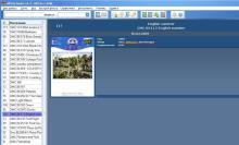 AllMyBooks - Каталоголизатор на Русском языке 3v66b5-9gw