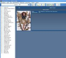 AllMyBooks - Каталоголизатор на Русском языке 3v66ju-aas