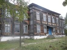 Петрозаводск 4p0hqb-ld3