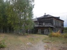 Петрозаводск 4p0i9w-f3j