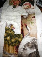 Совместный процесс: ЗР ЧМ-008 Девушка с лебедем. - Страница 5 56gf5l-iih