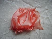 Розы из ткани - Страница 2 3r3ys8-u5u