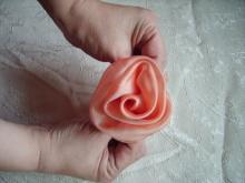 Розы из ткани - Страница 2 3r40ag-vjv