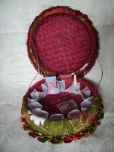 Рамочка для вышивки 3r5gav-kxf