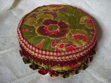 Рамочка для вышивки 3r5gg8-50z