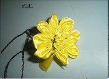 Розы из ткани 3rqx4r-dr1