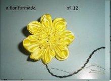 Розы из ткани 3rqx4y-vvt