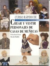 Куклы. Журналы 3uo97z-iis