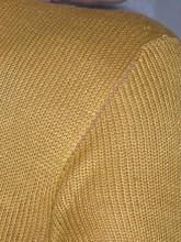 Вязание рукава сверху 3upfi2-hfy