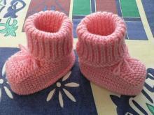Вязание для малышей 3w1bic-tj9
