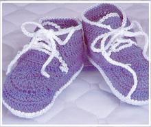 Вязание для малышей 3w1bit-kvj