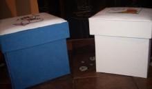 Коробки. Коробочки. Шкатулки 3ynlnq-ept