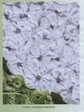 Для тех кто любит шить - Страница 2 448bhw-nca