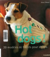 Одежда для животных - Страница 2 44ddtu-ps6