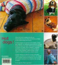 Одежда для животных - Страница 2 44dduf-yvs