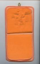 Галерея работ Годичного Марафона 2009-2010. 45o4o6-e32
