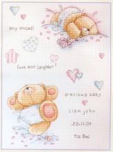 Совместный процесс - Метрики для малышей 3vlj03-5k8