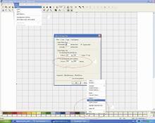 Pattern Maker(РМ): обсуждение и советы - Страница 4 3wgvi6-nk6