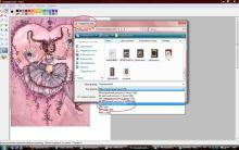 PDF формат 3x7d93-7qn