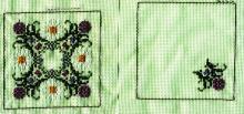 Май 2009. Чехол для ножниц+маячок 40thj8-90j