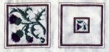Май 2009. Чехол для ножниц+маячок 40thq9-830