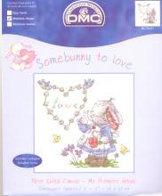 Совместный процесс - Метрики для малышей 41ca95-7jk