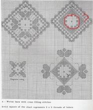 Хардангер урок 7 4tq3vi-km1