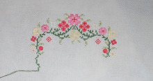 Needlepoint: вышиваем вместе - Страница 2 51y8xs-kwt