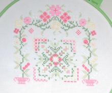Needlepoint: вышиваем вместе - Страница 3 52d5wr-k0q