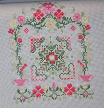 Needlepoint: вышиваем вместе - Страница 4 530f8o-pai