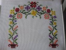 Needlepoint: вышиваем вместе - Страница 2 51xt2e-cqk