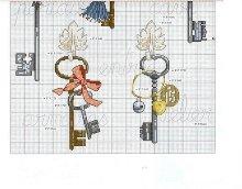 Прикладная вышивка 3u8r1z-jgz