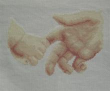 Совместный процесс - Метрики для малышей 3xki5c-k1r