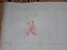 Совместный процесс - Метрики для малышей 3y0xgs-2zs