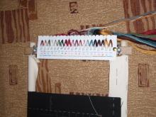 Самодельный органайзер для ниток - Страница 2 3y4xtx-q8g