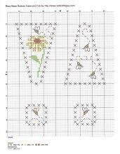 Прикладная вышивка - Страница 2 3ylr28-f2c