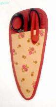 Май 2009. Чехол для ножниц+маячок 3zxewd-1ni